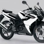 Δίπλωμα οδήγησης μοτοσυκλέτας (κατηγορίας  Α2 έως 400cc και 35 kw).